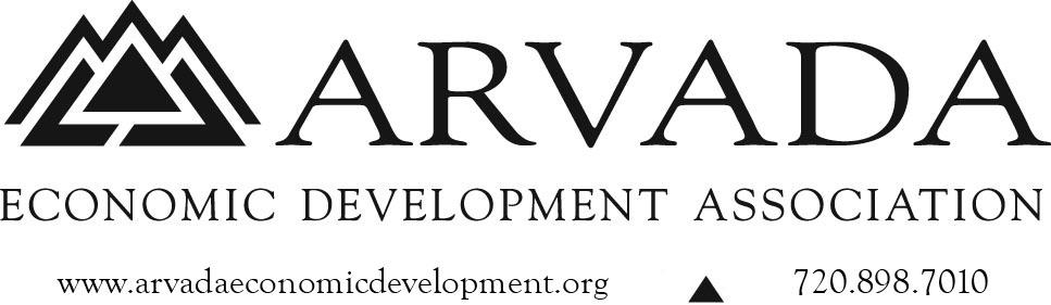 Logo - upload image: